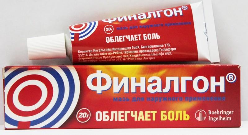 kremas skausmas pirštų sąnarių liaudies gynimo priemonės nuo osteochondrozės