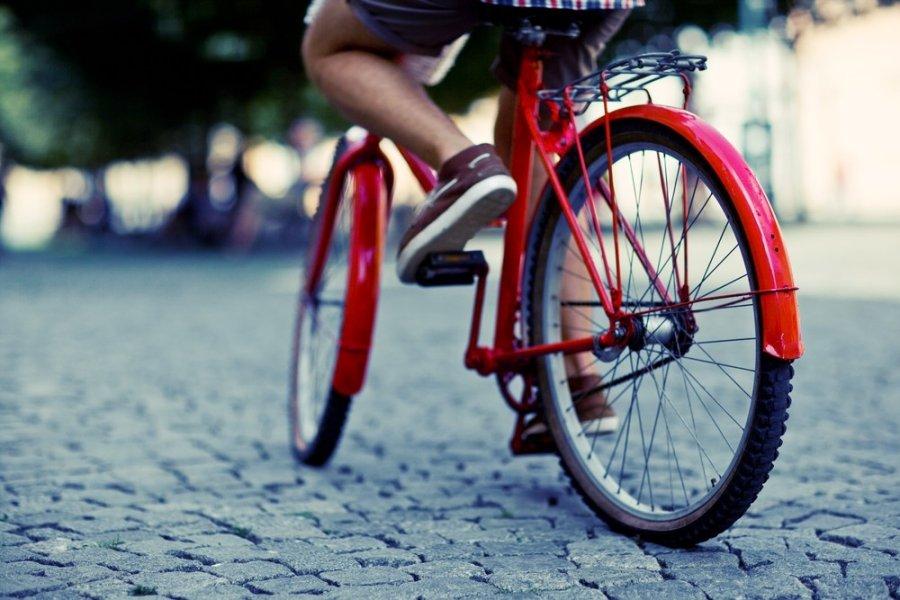 gydymas artrozė dviratį skauda pečių ką daryti sąnario