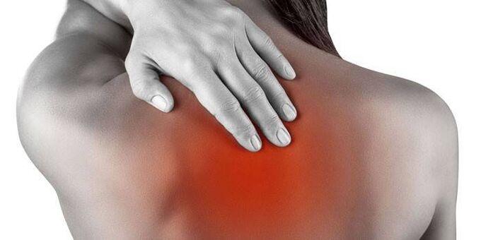 artrozė gydymas liaudies gynimo atsiliepimai skausmas pėdos priežastis ir gydymą sąnarių