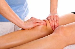 sąnarių liga gonartroz peties sąnario skausmas poilsio