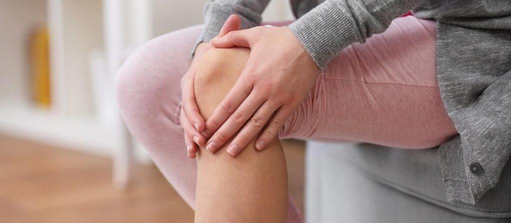 neurologija ir sąnarių skausmas kas yra pavojingų artritas pirštai