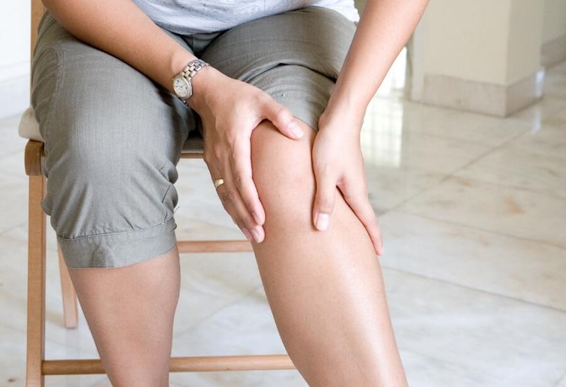 gydymas artrozė dviratį uždegimas peties sąnario šališkumo