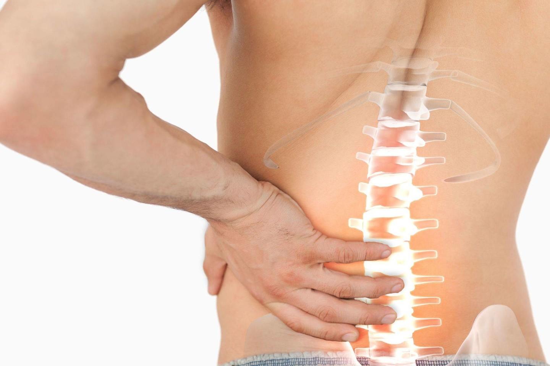 pagalba nuo sąnarių skausmas sukelia iš peties sąnario ligos