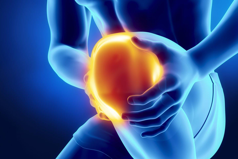 kaip išlaikyti sąnarius artrozės metu skausmas klubo sąnarių