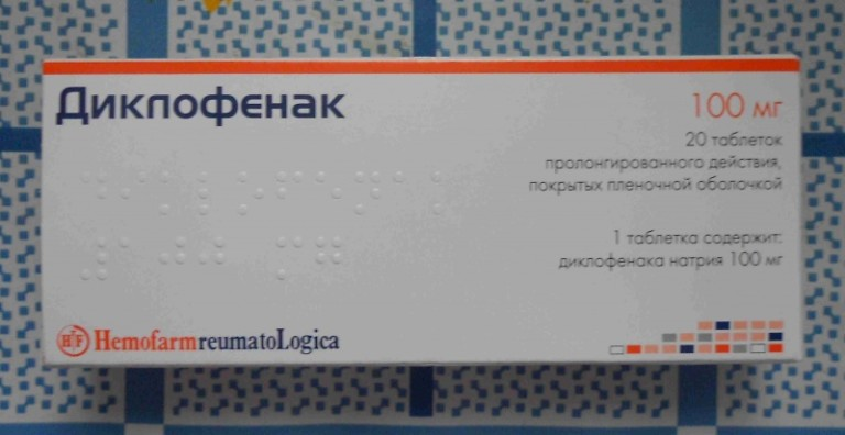 intraartikuliniam skystis gaminamas artrozės gydymo