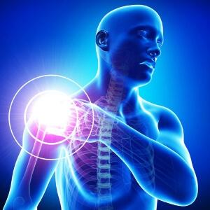 patempimų peties sąnario liaudies gynimo klubo sanario artrozes gydymas