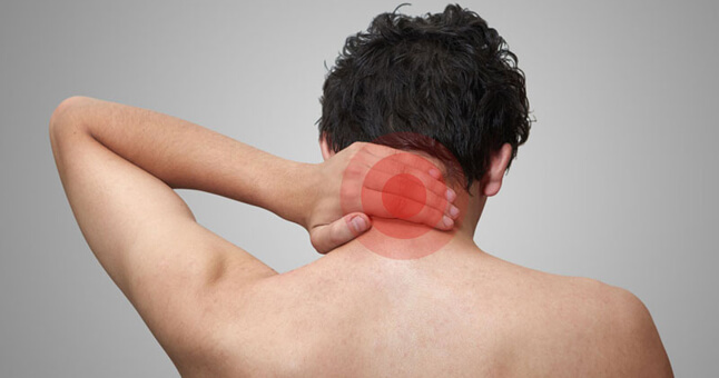 tipas bendros 2a netraktuoja skausmo priežastis dėl inkstų sąnarių