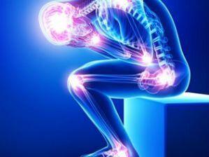 tapyba išlaikyti gydymas su skausmu raumenų ir sąnarių gydymas