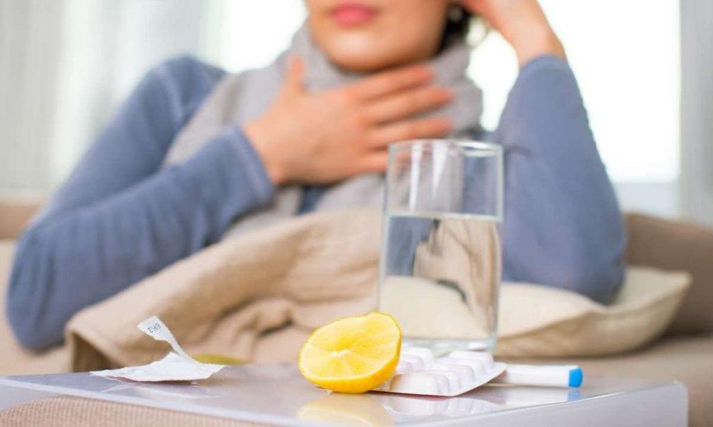 laikykite dilbio sąnariai procedūros nuo sąnarių ligų