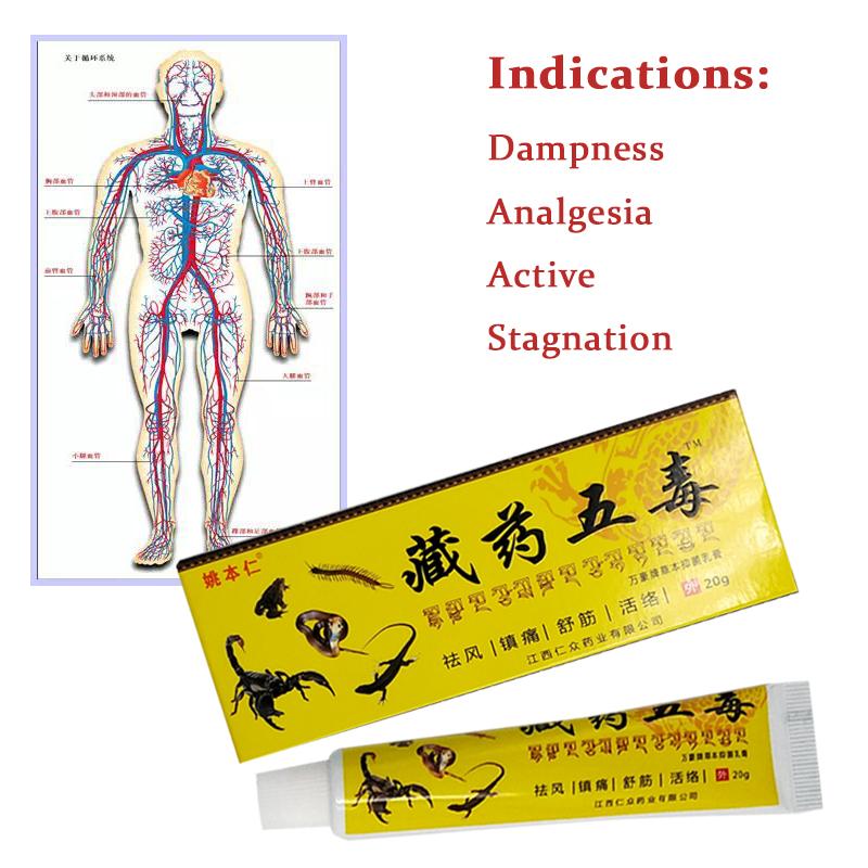 liaudies metodai gydant reumatą sąnarius santrauka ligų statistika