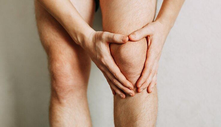 skausmo gydymo sąnarių liaudies metodų priemonė sąnarių rankas