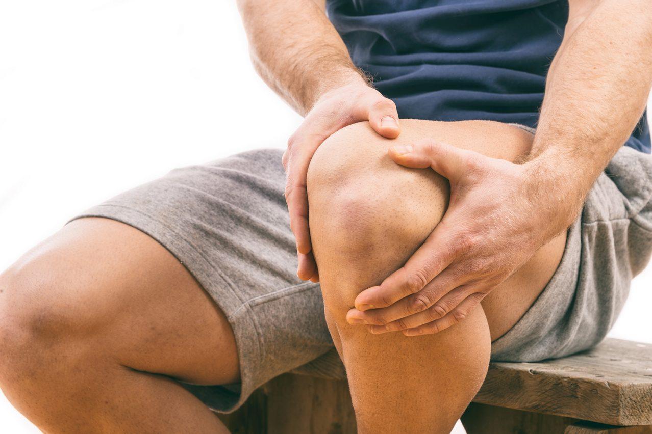 artritas nykščio pėdos gydymas namuose