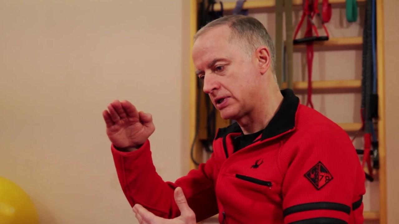 reumatoidinis artritas rankų