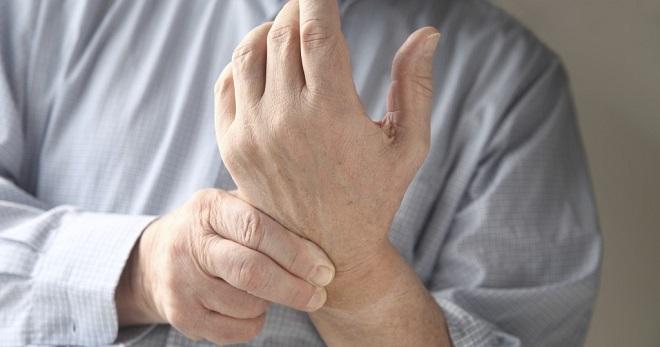 skausmas alkūnės sąnario dešinėje gydymo milt bio už sąnarių gydymo