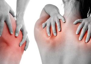 gydymas sąnarių energijos kaip pašalinti skausmą ir sąnarių