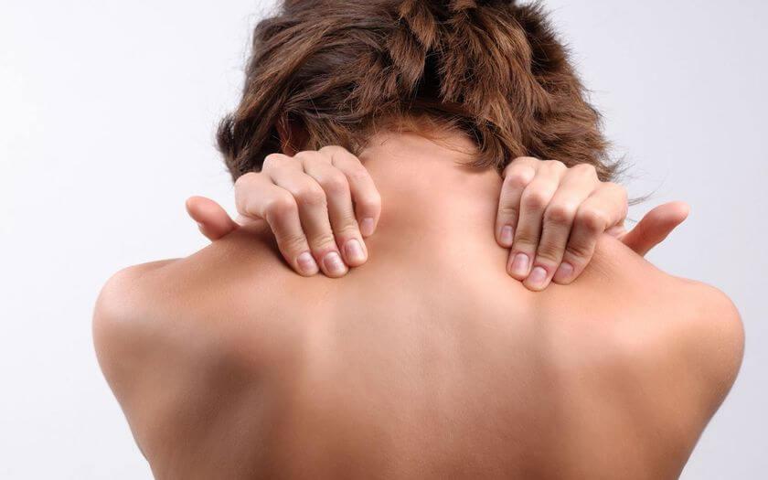 tabletės gydymas artrozės ligos sąnarių kremu