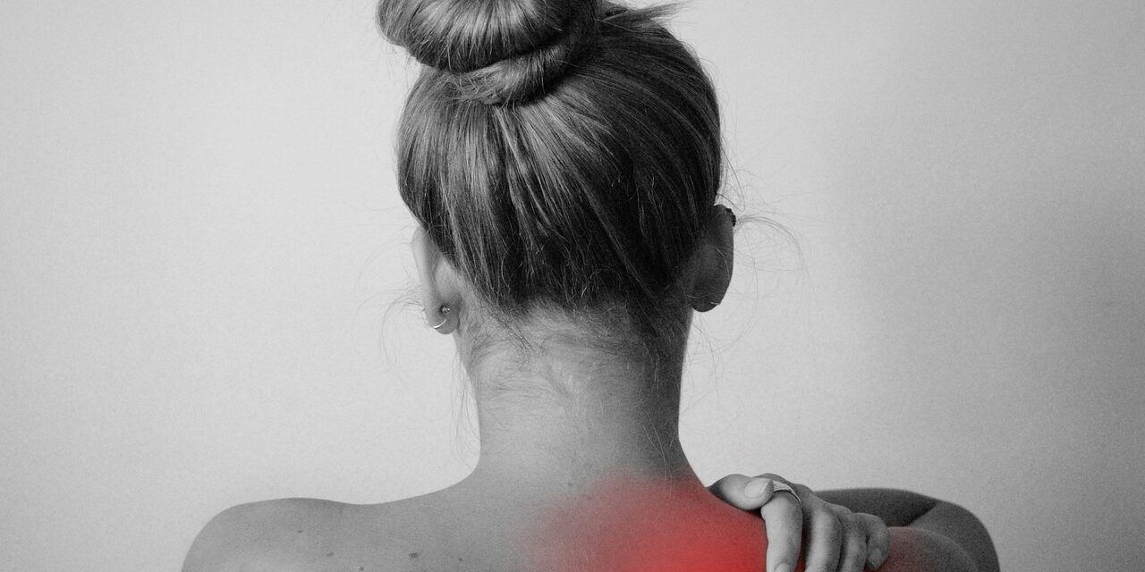 priežastis skausmo sąnario