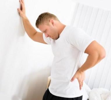 saldainiai sąnarių ant pirštų tepalas skausmas sąnariuose ir raumenyse laktacijos metu