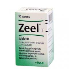 homeopatinis gydymas sąnarių skausmo lėšos iš sąnarių skausmas atsiliepimus