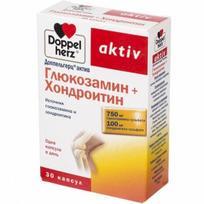 pasukite sistemos gliukozamino chondroitino kaina