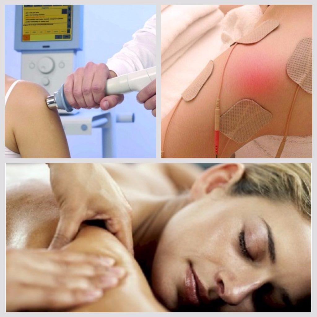 uad už sąnarių gydymo gydymas osteoartrito pirštų liaudies metodų
