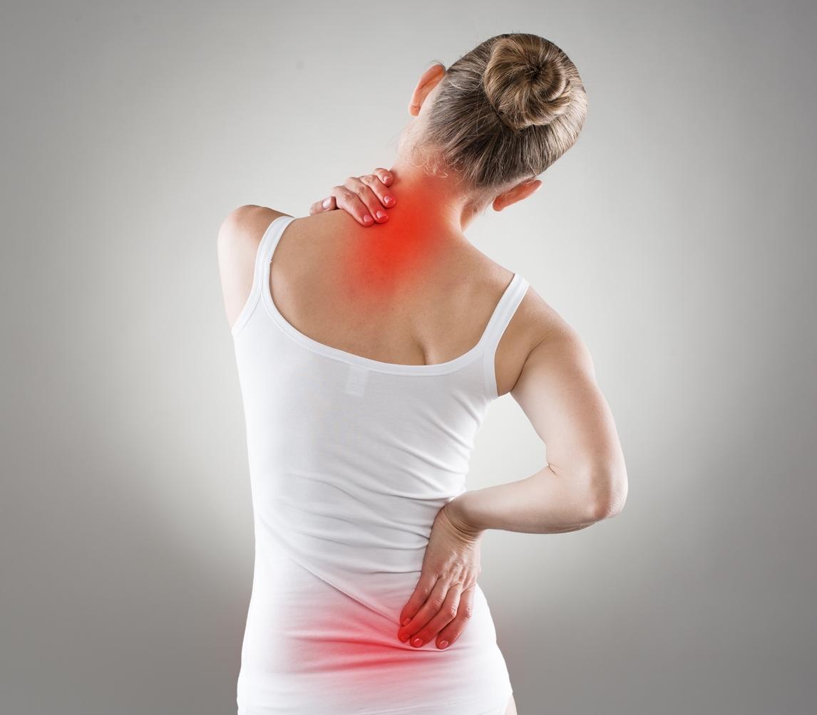 reumatoidinis artritas rankų uždegimas sąnarių audinių