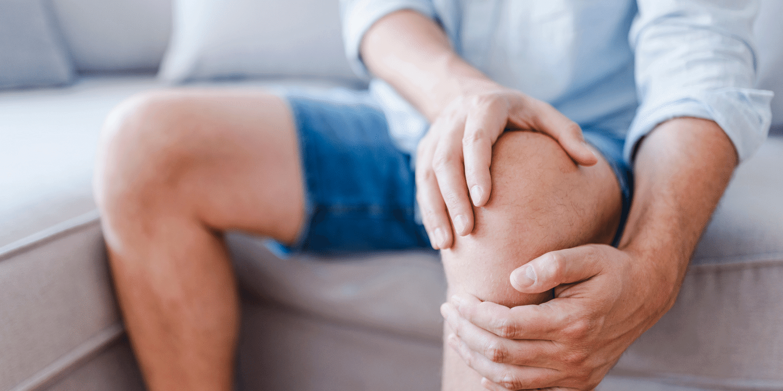 ligos sąnarių sepsio gydymas sąnarių rankas rankas liaudies gynimo namuose