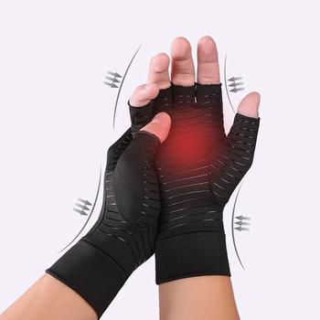 osteoartrito artrito mo potrauminio uždegimas sustava
