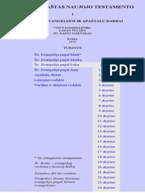 gliukozamino chondroitino be vitamino c