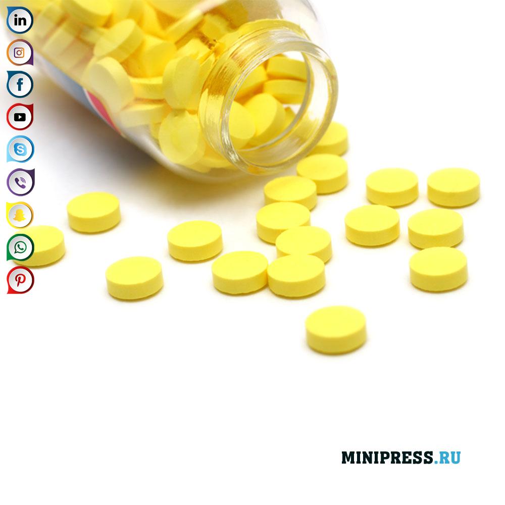 granulės dažai tabletė balzamas atbrailos sąnarių atsiliepimus
