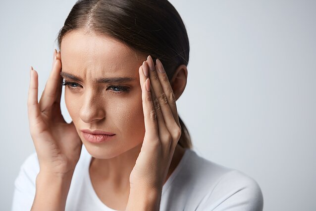 ką daryti jei valkšnumo bendra skauda klubo sąnario skausmas