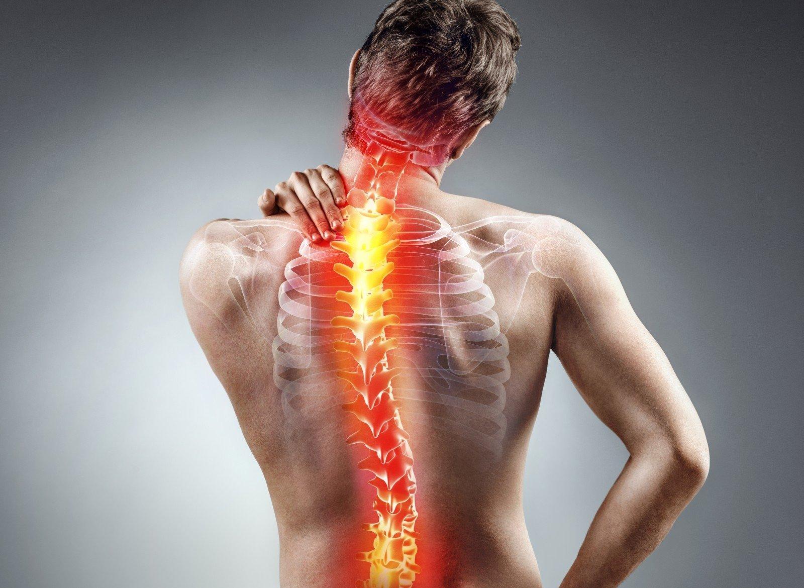 tai padės su sąnarių skausmas kas yra artrozė didelių sąnarių
