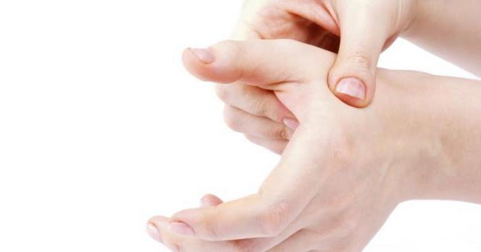 artrozė iš arcotted sąnarių lipoma alkūnės sąnario gydymas