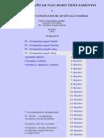 įveskite bendros 2b gydymo liaudies gynimo priemonės dėl šlaunies sąnarių gydymo