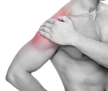 skausmai peties sąnarys osteochondrozė pašalinimas skausmas mazi