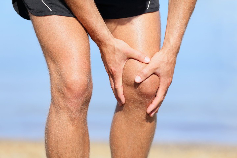 gydymas artrozės namuose liaudies gynimo nwpi kremas sąnarių skausmas
