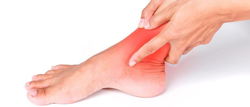 čiurnos raiščių plyšimas reumatoidinis artritas kasoje šepečiai