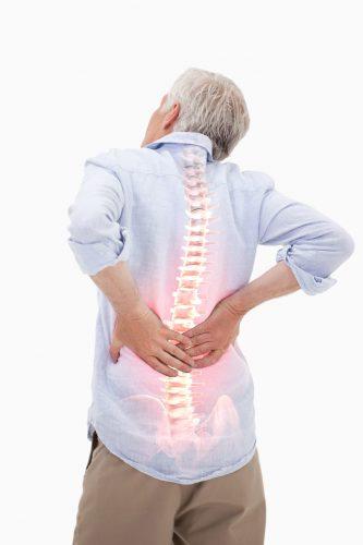 dislokacija ir skausmas sąnario geliai ligų sąnarių