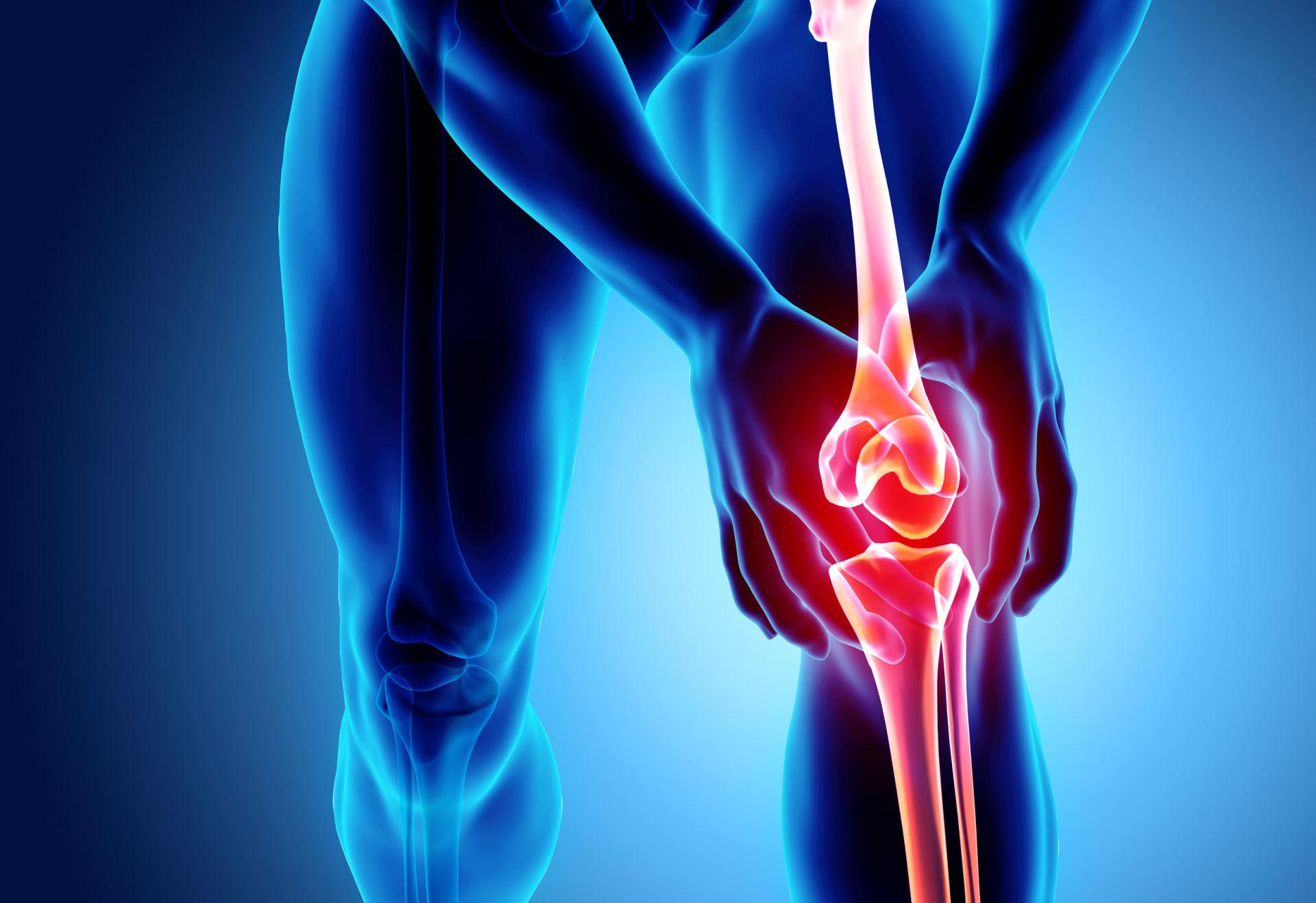 homeopatinis gydymas sąnarių skausmo ar hilers yra traktuojami