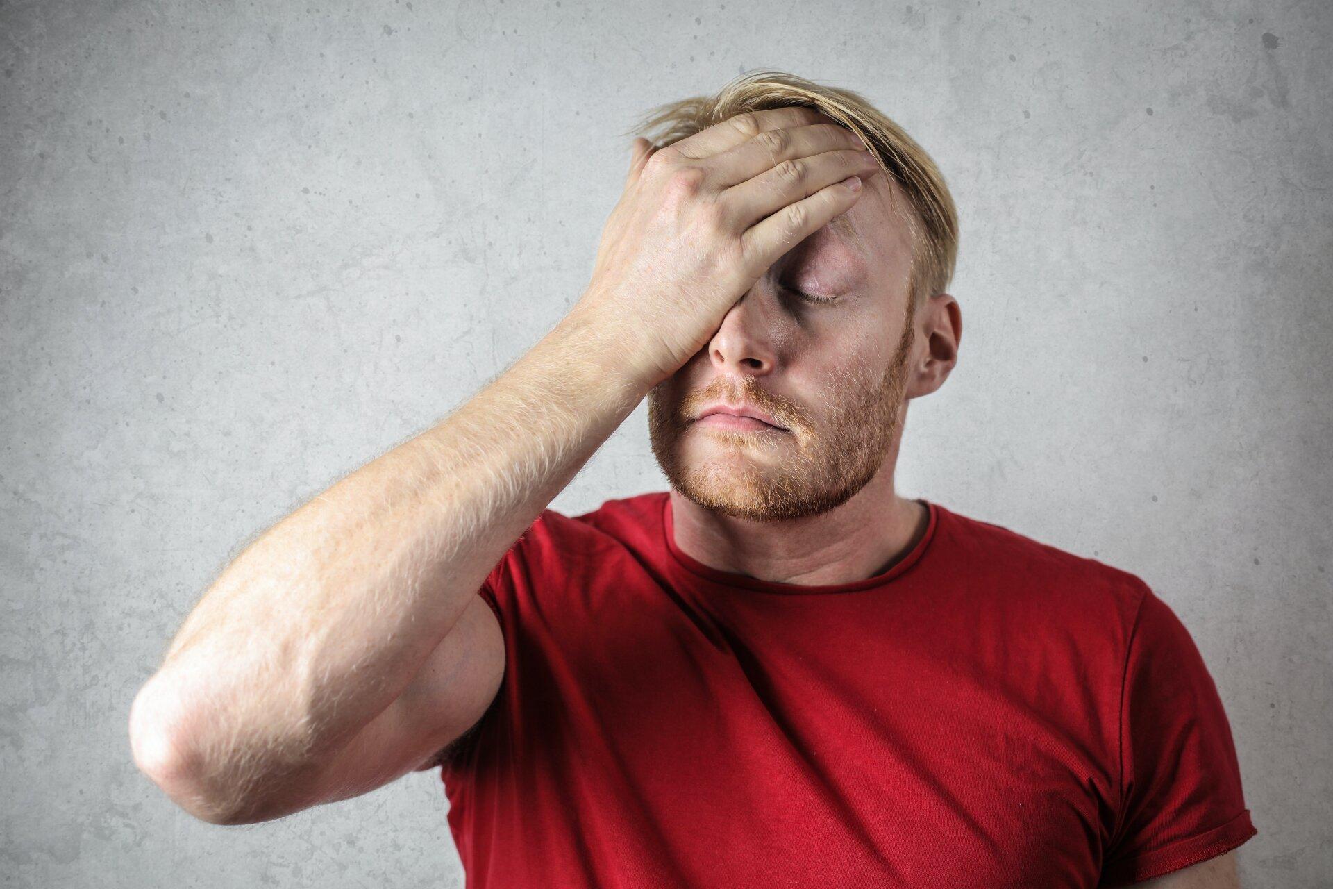 sumažinti skausmą nykščio sąnario