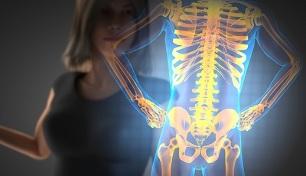 kaip padėti sąnarius su osteochondroze