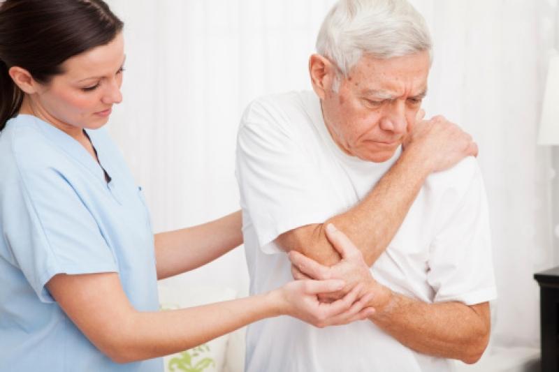 gerklės alkūnės sąnario kai lankstant rankas tradicinių gydymo metodai artrito jungčių