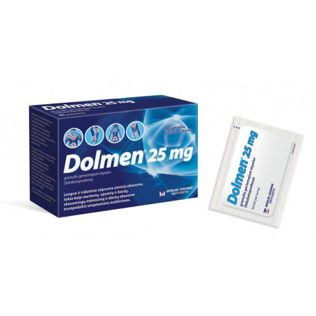 granulės dažai tabletė panirimas alkūnė gydymas
