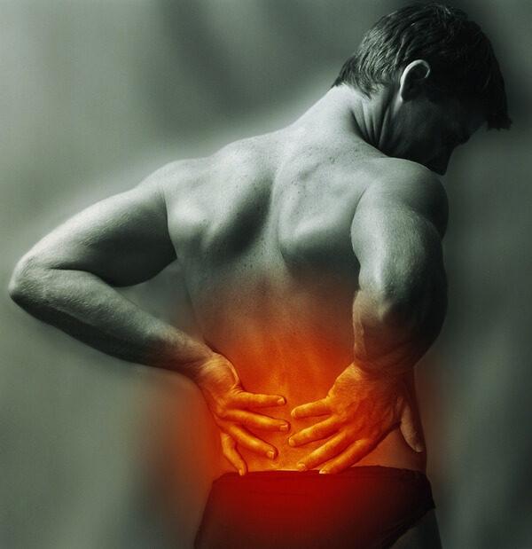 labai skauda nykščio ant rankų sąnario gydymas osteoartrito ne pablogėjimą
