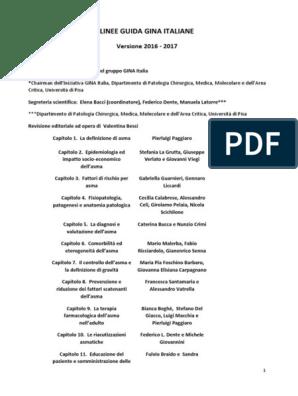 artrito facetic sustaines gliukozaminas ir chondroitino tabletės 270