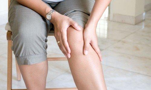 skauda dešinįjį sandūrą šlaunies kaip gydyti sąnarių skausmą