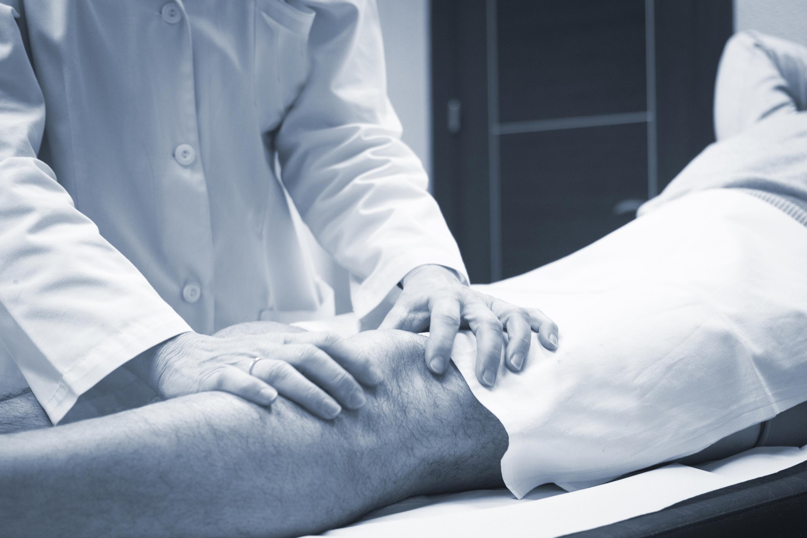 raumenų ir sąnarių skausmo įrankiai ką daryti jei sąnariai kenkia ant pirštų