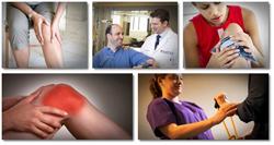 atsiliepimai apie artrozės peties sąnario gydymo