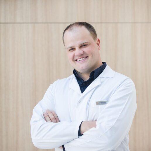 konsultacijos reumatologas gydymas osteoartrito