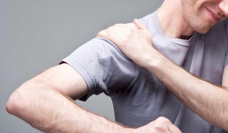 atsiliepimai apie artrozės peties sąnario gydymo artrito artritu sąnarių